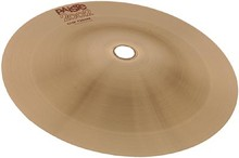 Paiste 2002 Cup Chime 5""
