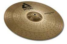 Paiste   Alpha Medium Crash 16''