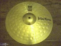 Paiste Brass-Tones Hi-Hat 14