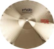 Paiste Formula 602 Sound Edge Hi-Hat 15