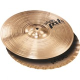 Paiste PST 5 Sound Edge Hi-Hat 14