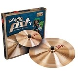Paiste PST 7 Effects Pack 10/18