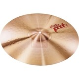 Paiste PST 7 Heavy Crash 18