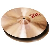 Paiste PST 7 Light Hi-Hat 14