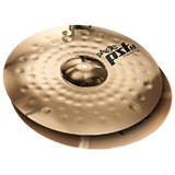 Paiste PST 8 Reflector Medium Hats 14''