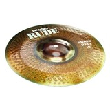 Paiste Rude Shred Bell 12""