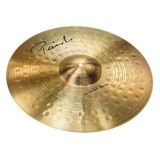 Paiste Signature Precision Heavy Crash 16''