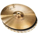 Paiste Signature Precision Sound Edge 14