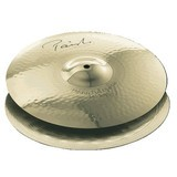 Paiste Signature Reflector Heavy Full Hi-Hat 14