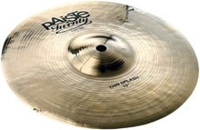 Paiste Twenty Custom  Thin Splash 10