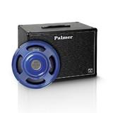 Palmer CAB 112 BLU
