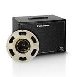 Palmer CAB 112 EJ