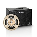 Palmer CAB 112 G12A