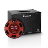 Palmer CAB 112 MOW