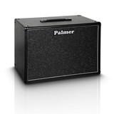 Palmer CAB 112 REX