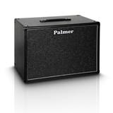 Palmer CAB 112 RGN