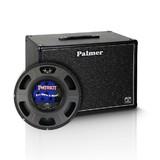 Palmer CAB 112 RWB
