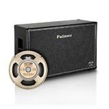Palmer CAB 212 G12A OB
