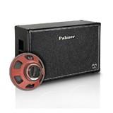 Palmer CAB 212 RGN OB
