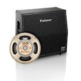 Palmer CAB 412 G12A