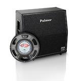 Palmer CAB 412 LEG