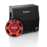 Palmer CAB 412 PJA