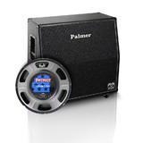 Palmer CAB 412 REX