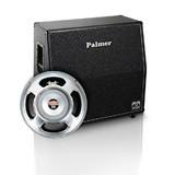 Palmer CAB 412 S80