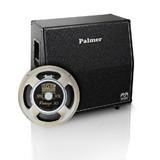 Palmer CAB 412 V30