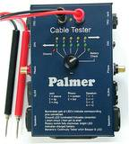 Palmer MCT8