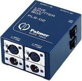 Palmer PLS-02 Line Splitter Box