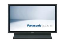 Panasonic TH-65PF12EK