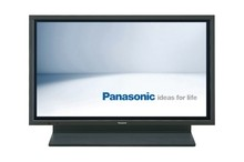 Panasonic TH-65PF9EK