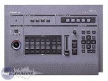 Panasonic WJ-AVE55
