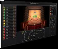 Parallax-Audio VirtualSoundStage 2 Pro