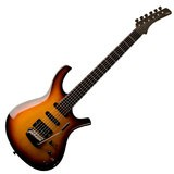 Parker Guitars DF824