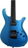 Parker Guitars DF842 Adrian Belew Signature