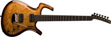 Parker Guitars Fly Mojo Fall