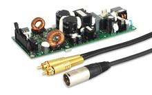 Pascal Audio U-Pro1