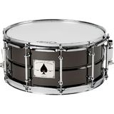 PDP Pacific Drums and Percussion Ace Snare 14x6.5""
