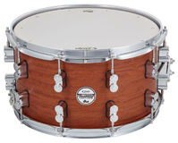 PDP Pacific Drums and Percussion Collector Maple/Bubinga Snare 14