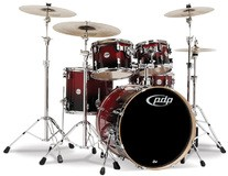 PDP Pacific Drums and Percussion Concept Birch