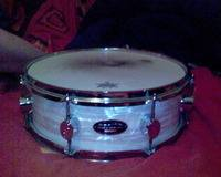 "PDP Pacific Drums and Percussion CX Snare 14""x 5.5"""