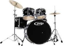 PDP Pacific Drums and Percussion EX