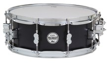 PDP Pacific Drums and Percussion Limited Edition 20-Ply Birch - 14x5.5""