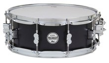 PDP Pacific Drums and Percussion Limited Edition 20-Ply Birch 14x6.5""