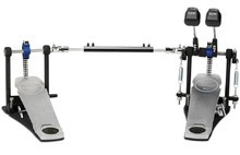 PDP Pacific Drums and Percussion PDDPCXF Concept Double Pedal