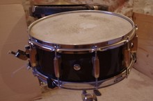 Pearl 50th anniversary limited production