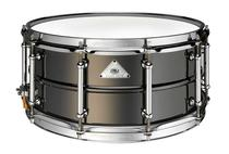 Pearl Brass Limited Edition 14x6,5