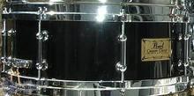 "Pearl custom classic"" solid maple"""